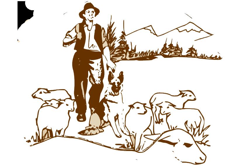 Pecorino Bagnolese